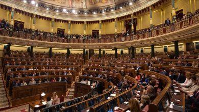 الحكومة الإسبانية تصادق على خطة التعافي الاقتصادي والتحول والصمود 2