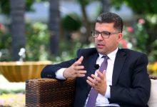"""البرلماني خيي: حظر التنقل الليلي سيعفينا من """"الزْرود"""" الإنتخابية 8"""