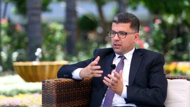 """البرلماني خيي: حظر التنقل الليلي سيعفينا من """"الزْرود"""" الإنتخابية 18"""