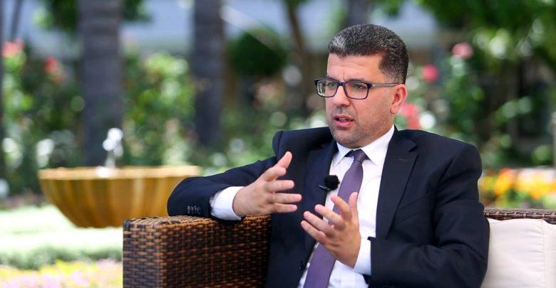"""البرلماني خيي: حظر التنقل الليلي سيعفينا من """"الزْرود"""" الإنتخابية 1"""