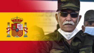 استضافة إسبانيا لإبراهيم غالي يثير السخط في البرلمان الأوروبي 6