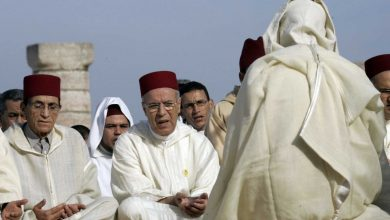 التوفيق: مخاوف القيمين الدينيين من طريقة التأهيل الجديدة لا مبرر لها 2