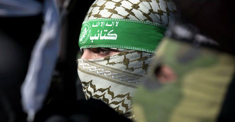 القسام أمهلت إسرائيل حتى السادسة مساء للانسحاب من الأقصى قبل التصعيد 1