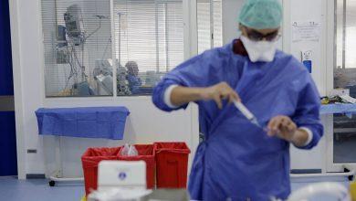المغرب يعلن اكتشاف حالتي إصابة بالسلالة المتحورة الهندية 7