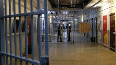 مندوبية السجون تعلن عودة الزيارات العائلية للسجناء لمدة شهر 4