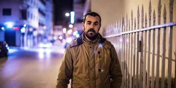 من جديد..نقل ناصر الزفزافي من سجن طنجة إلى المستشفى 1