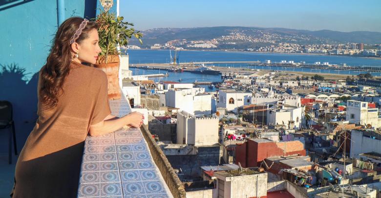 قطاع السياحة بالمغرب يتكبد خسائر بـ 11.9 مليار درهم 1