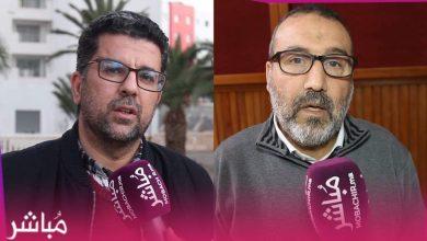 خيي يحرج عمدة طنجة ويرفض قرار تعيين مدير المصالح بمقاطعته 11