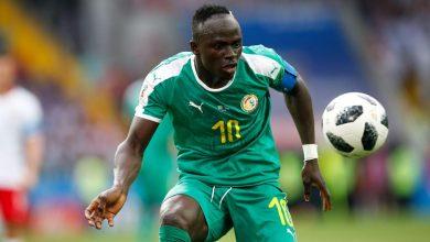السنغال تستنجد بالمغرب لاستقبال مبارياتها في تصفيات المونديال 32