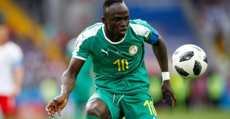 السنغال تستنجد بالمغرب لاستقبال مبارياتها في تصفيات المونديال 1