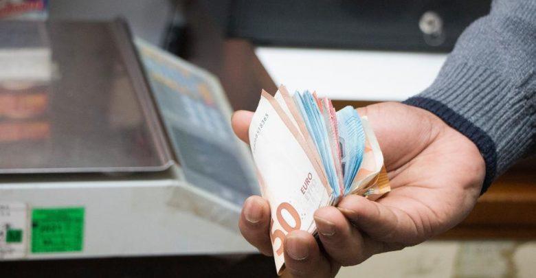 ارتفاع تحويلات المغاربة المقيمين بالخارج بنسبة 41,8 في المائة 1