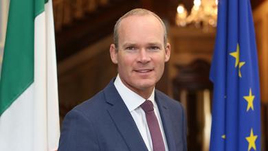 جمهورية أيرلندا تعلن فتح سفارتها بالعاصمة الرباط 5