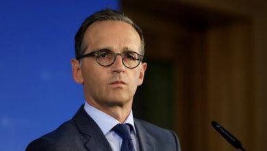 الخارجية الألمانية تعلق على قرار استدعاء السفيرة المغربية للتشاور 7
