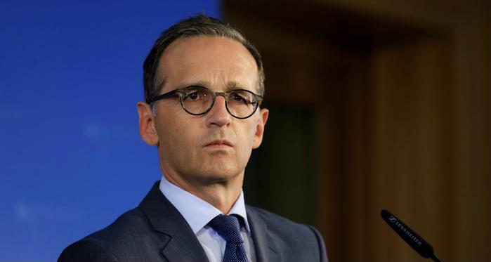 الخارجية الألمانية تعلق على قرار استدعاء السفيرة المغربية للتشاور 1