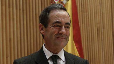 """مسؤول بالمخابرات الإسبانية:"""" المغرب أنقذ إسبانيا من حمام دم ومعاداته يعد انتحارا"""" 5"""