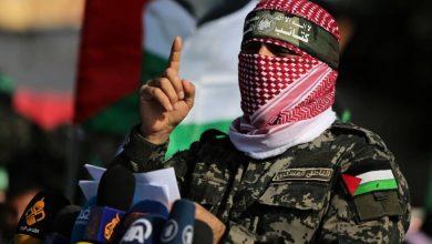 القسام: جهزنا أنفسنا لقصف تل أبيب 6 أشهر متواصلة 3