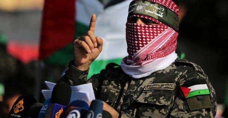 القسام: جهزنا أنفسنا لقصف تل أبيب 6 أشهر متواصلة 1