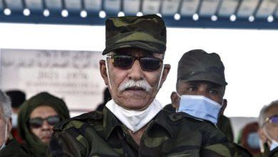 """آلام المرض يدفع """"بن بطوش"""" إلى الإعتراف بتبعيته للنظام الجزائري 2"""