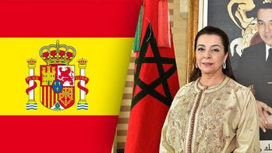 الخارجية الإسبانية تستدعي السفيرة المغربية في مدريد 3