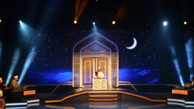 بـ25 متسابقا..المغرب يتصدر البلدان المتأهلة للتصفيات النهائية لجائزة كتارا لتلاوة القرآن الكريم 5