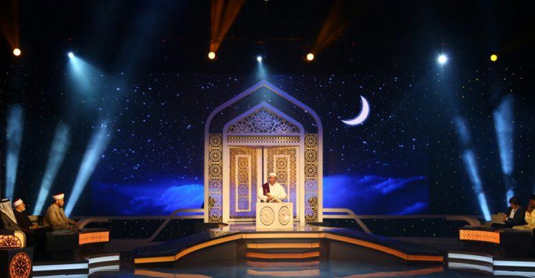 بـ25 متسابقا..المغرب يتصدر البلدان المتأهلة للتصفيات النهائية لجائزة كتارا لتلاوة القرآن الكريم 1