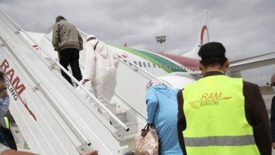 المغرب يستعد لفتح الحدود مع إخضاع المسافرين لحجر مؤدى عنه 4