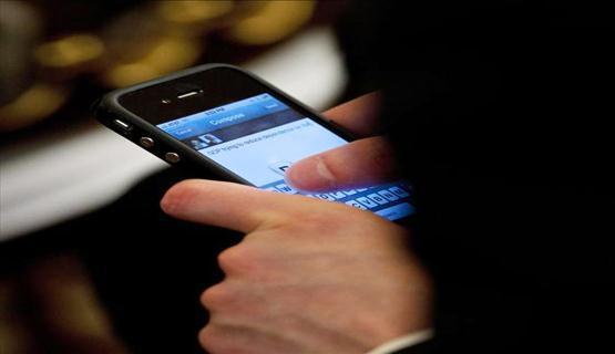 المغاربة بعثوا 597 مليون رسالة قصيرة خلال ثلاثة أشهر 1