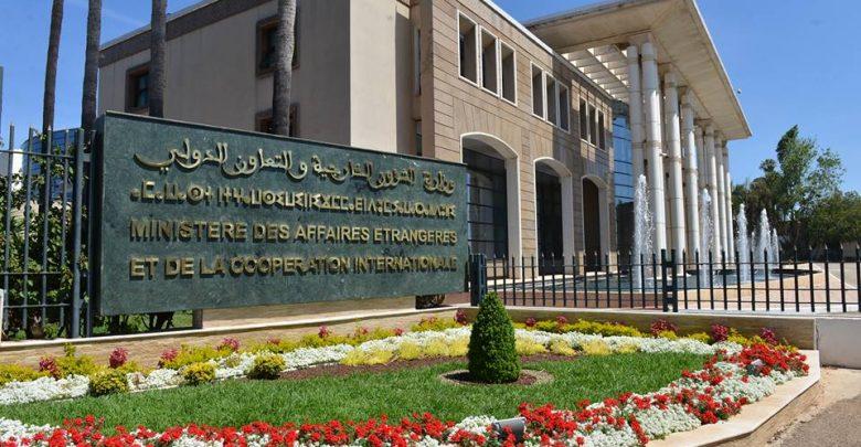 وزارة الخارجية: قرار البرلمان الأوروبي لا يغير في شيء الطابع السياسي للأزمة الثنائية بين المغرب وإسبانيا 1