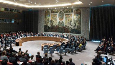 ضربة قوية للبوليساريو…4 دول داعمة للحكم الذاتي تنضم لمجلس الأمن الدولي 5
