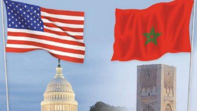 وزارة الصحة الأمريكية تصنف المغرب كبلد آمن وتنصح بالسفر إليه 6