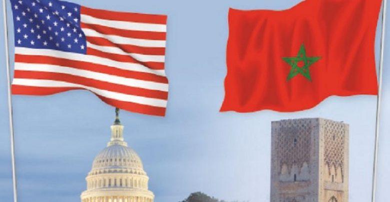 وزارة الصحة الأمريكية تصنف المغرب كبلد آمن وتنصح بالسفر إليه 1