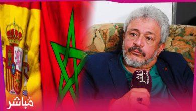 البجوقي: لِزاما على إسبانيا والإتحاد الأوروبي أن تعود علاقاتهما مع المغرب إلى أحسن مما كانت عليه.. 4