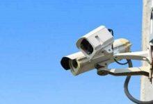 رصد حوالي 800 مليون سنتيم لتثبيت كاميرات مراقبة في شوارع الحسيمة 10