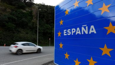 إسبانيا تقرر فتح حدودها في وجه جميع الأشخاص الملقحين 5