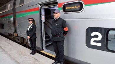 مكتب السكك الحديدية يطلق برنامجا خاصا للجالية المغربية 2