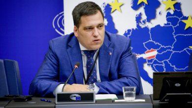 """برلماني أوروبي:""""إسبانيا تحاول زعزعة البلد الوحيد المستقر بشمال إفريقيا"""" 6"""