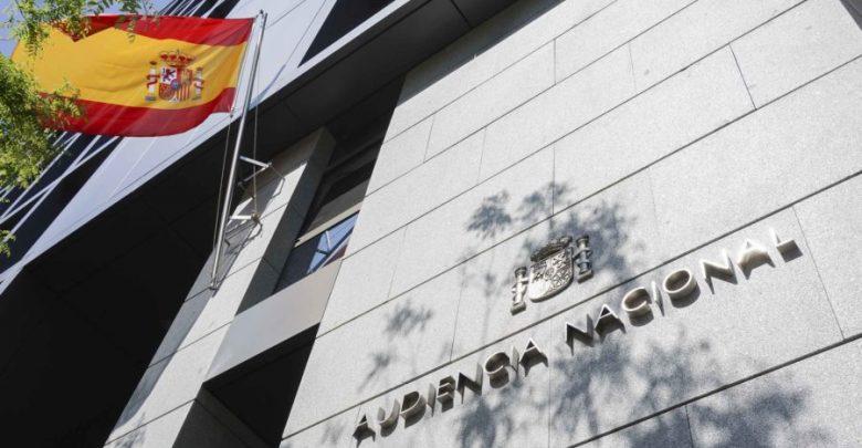 """إسبانيا..قاضي التحقيق يستمع لزعيم """"البوليساريو"""" ويرفض طلب اعتقاله 1"""
