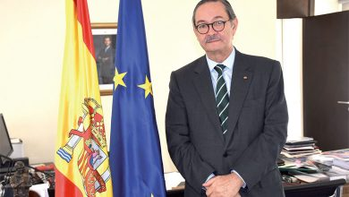 إل إسبانيول: المغرب أمر السفير الإسباني بمغادرة البلاد 5