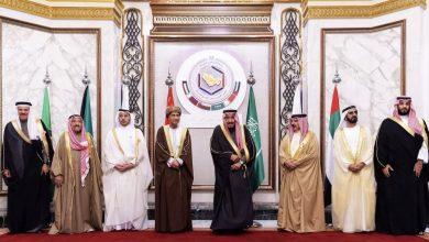 مجلس التعاون الخليجي يدعم المغرب ويستغرب من قرار البرلمان الأوروبي 5
