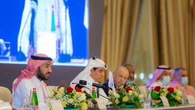 الإتحاد العربي يصوت بالإجماع على فوزي لقجع 5