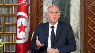 """تونس..التحقيق في """"محاولة اغتيال"""" رئيس الجمهورية قيس سعيد 2"""