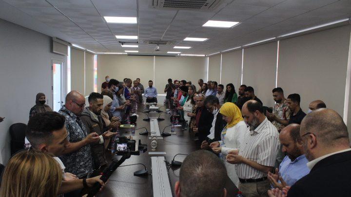 حزب أخنوش بطنجة يراهن على مراتب متقدمة في انتخابات 2021 1