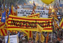 مجلس أوروبا يصفع القضاء الإسباني ويحمي قادة كاتلونيا 9