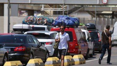 غلاء أسعار التذاكر يُنغِّص فرحة مغاربة العالم بفتح الحدود والقضية تصل البرلمان 3