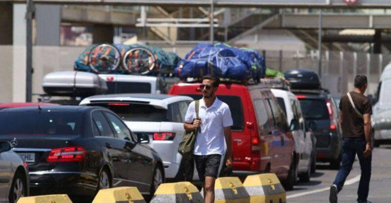 غلاء أسعار التذاكر يُنغِّص فرحة مغاربة العالم بفتح الحدود والقضية تصل البرلمان 1