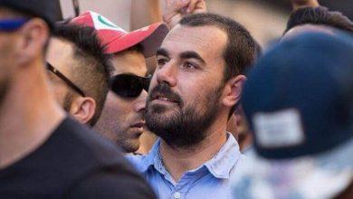 """محكمة النقض ترفض طعن معتقلي """"احتجاجات الحسيمة"""" 5"""