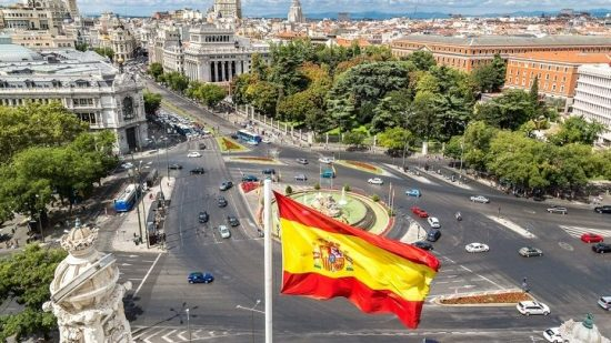 منع الوزراء والمسؤولين المغاربة من قضاء العطلة الصيفية في إسبانيا 1