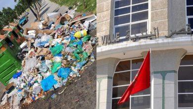بعد منحها الملايير..شركات النظافة تُحرج جماعة طنجة ومخاوف من تفاقم الوضع 2