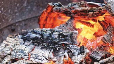 """وزارة الصحة تحذر المواطنين من التسمم ب""""الفحم"""" خلال عيد الأضحى 4"""