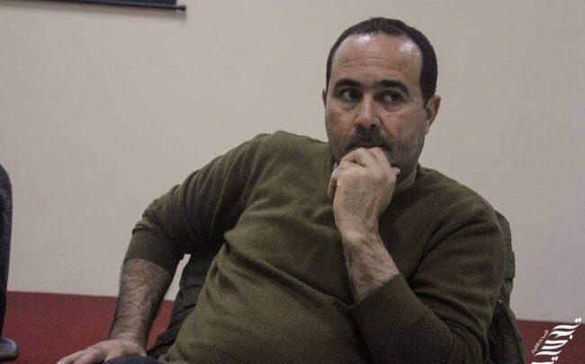 إدانة الصحافي الريسوني بخمس سنوات سجنا نافذا 1